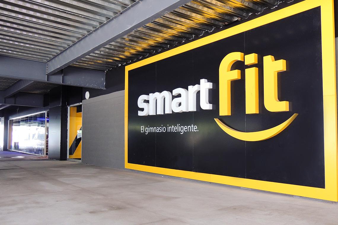 smartfit-1