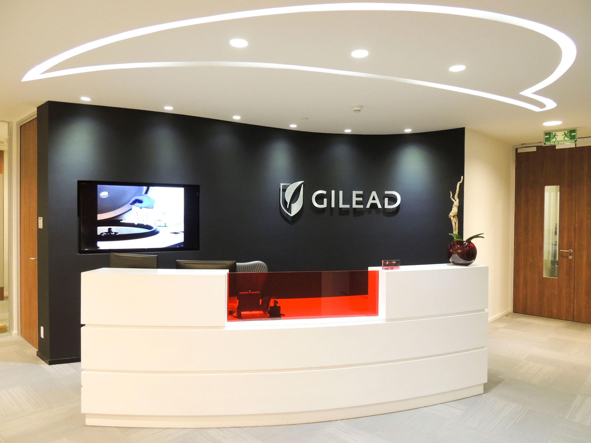 gilead_1