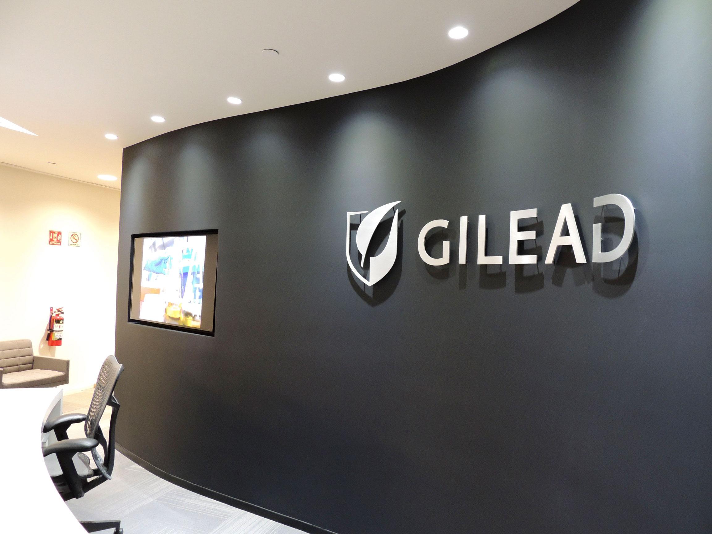 gilead_4